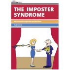 The Imposter Syndrome: Why successful people often feel like frauds