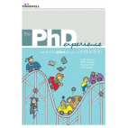 ebook: The PhD Experience: What they didn't tell you at induction [DOWNLOAD]